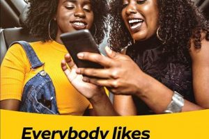 MTN Uganda makes tremendous changes to its Data Bundles. Here are the New Rates