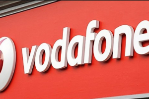 Vodafone Uganda Customers to Experience Temporary Network Deterioration