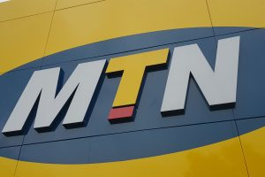 MTN Uganda Revamps the  Non-Expirable Freedom Bundles