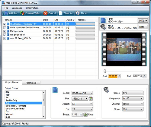 Top 7 Video Conversion Software For Your Pc Dignited