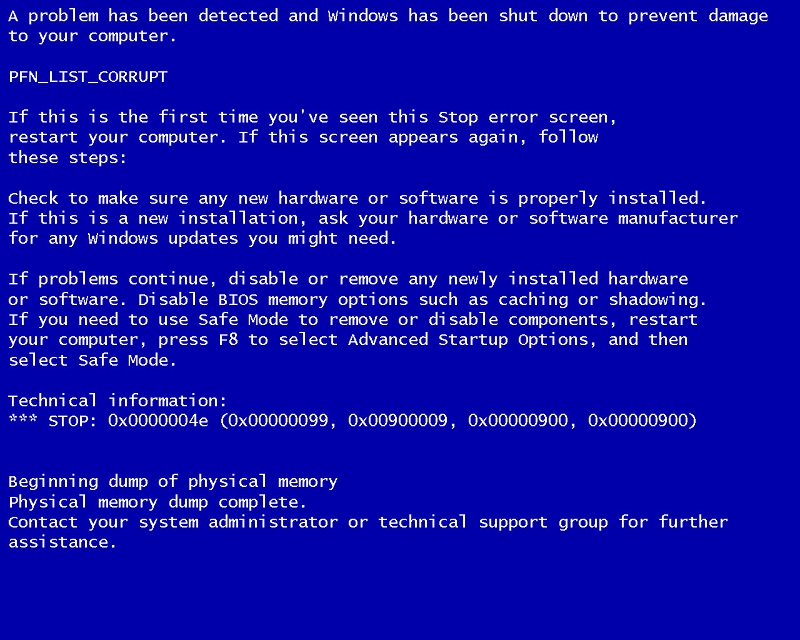 windows-blue-screen-of-death