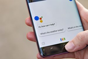 Google Assistant Not Responding? Here's What You Can Do