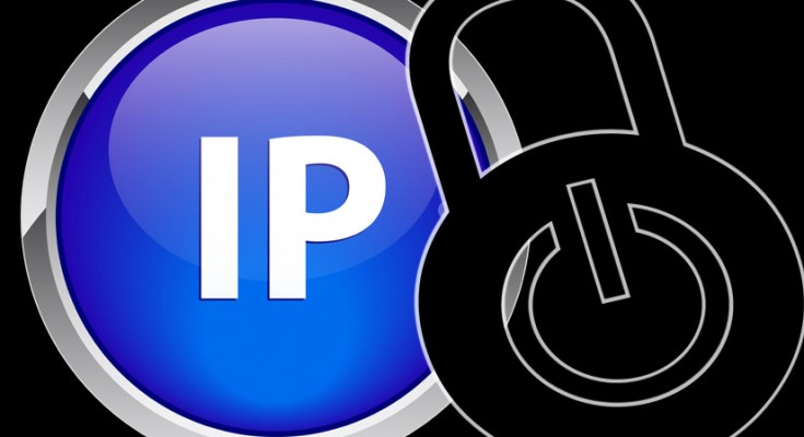 How to Find and Hide your IP Address Online