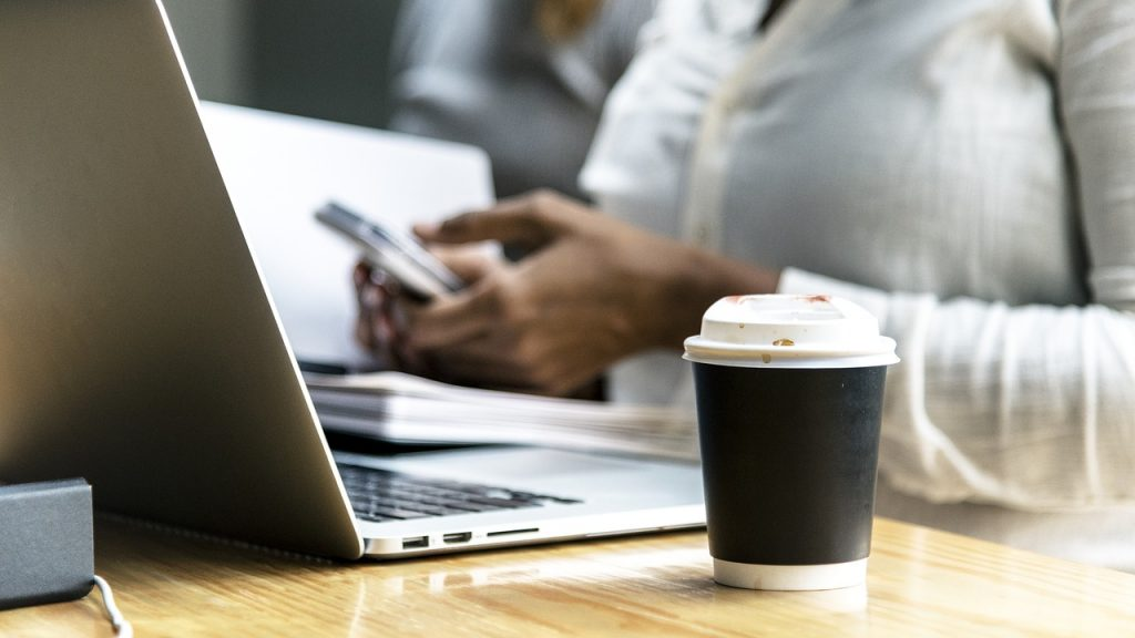 jobs you can do online in Uganda