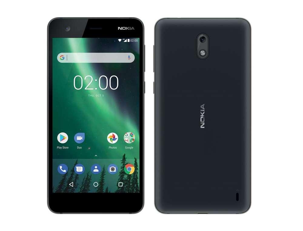 Nokia phone buying guide