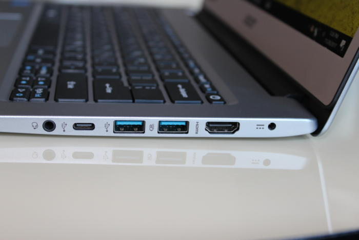 Laptop Ports How To Identify Them And What Version You Have Dignited