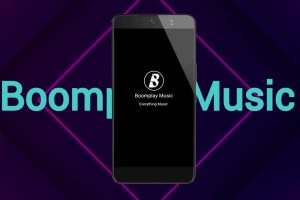 How to Download Music on Boomplay to Save Mobile Data