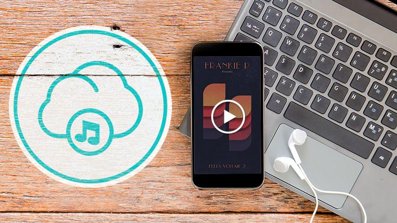 10 great free and paid music streaming Apps and services - Dignited