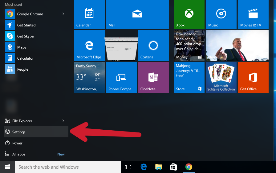 How to connect Windows 10 PC to Bluetooth speaker and headphones