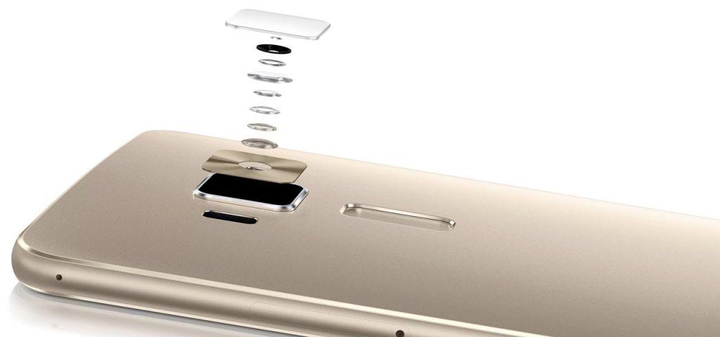 smartphone_pixels