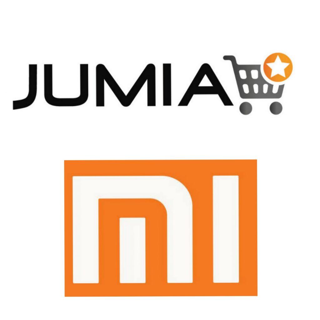 Xiaomi_partners_jumia