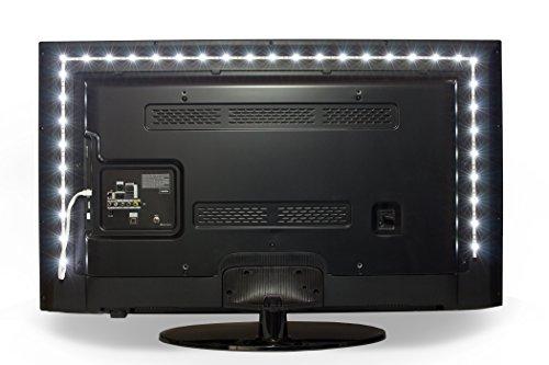 uses of TV USB ports