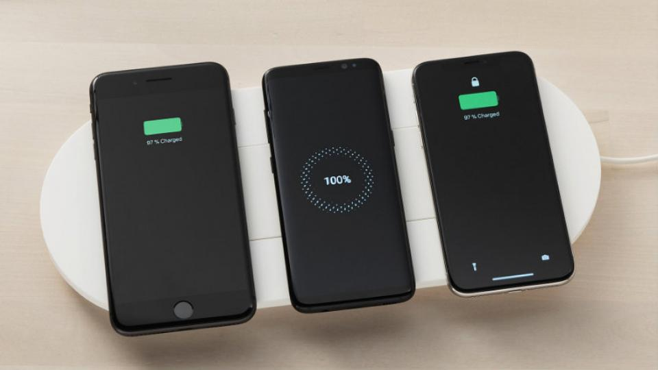 wireless charger buying guide