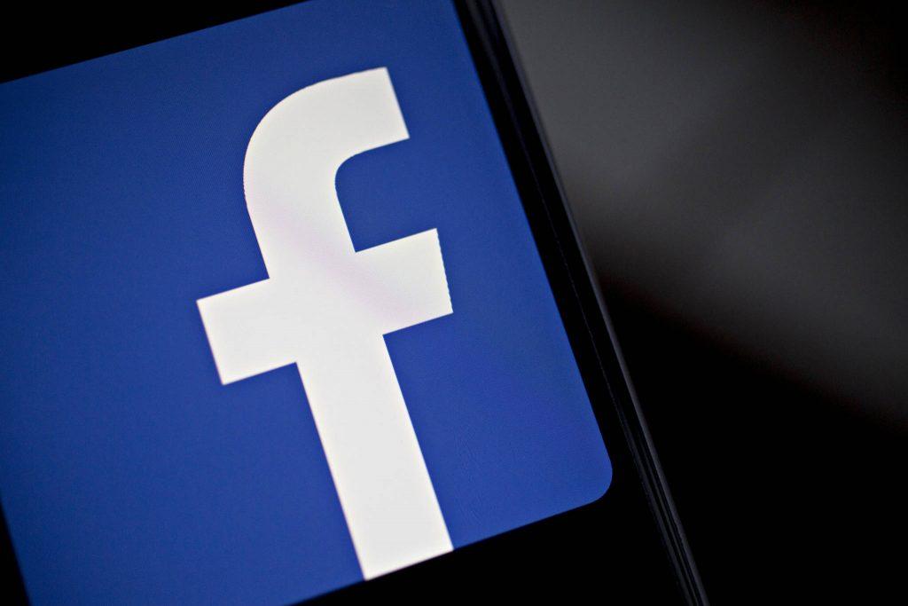 facebook_whatsapp_intagram_messenger_down