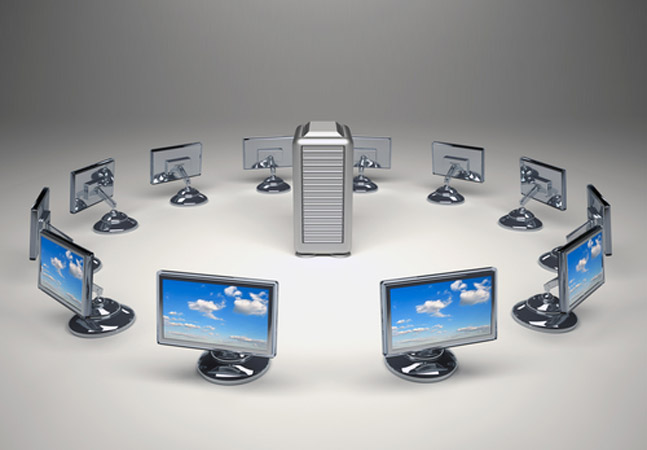 Windows_Virtual_Desktop