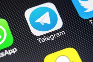 5 Telegram Features