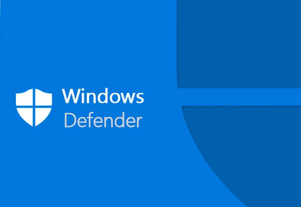 Windows_Defender_on_Mac