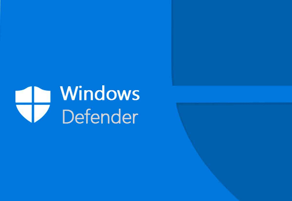 Windows_Defender_on_Mac