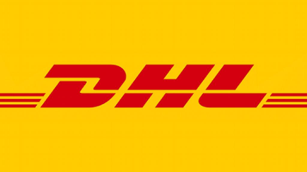 DHL Africa eShop