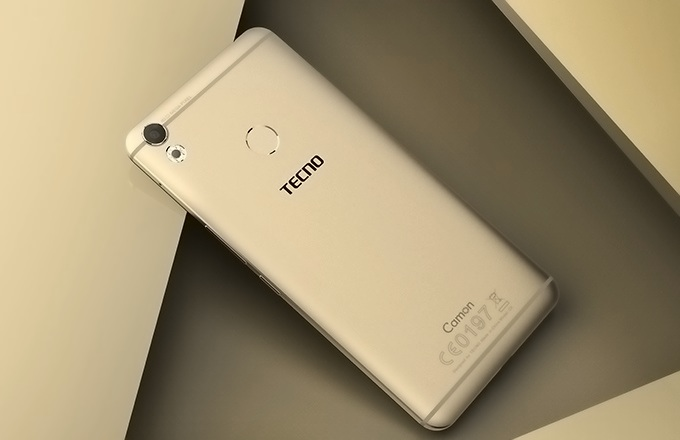 All 4G TECNO Smartphones that you can buy in Uganda, Price