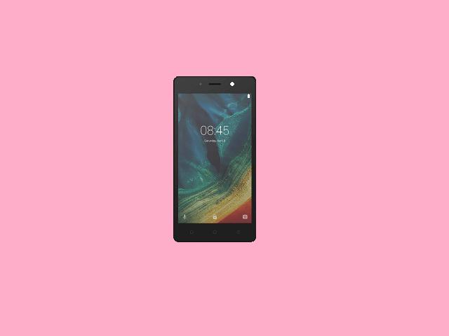 4G Tecno Smartphones
