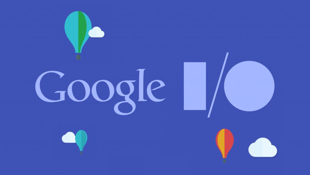 How to stream Google I/O 2019
