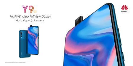 Huawei Y9 Prime 2019 Specs And Price In Kenya Dignited 278 ppi piksel yoğunluğu ile günlük kullanım için ideal bir renk ve görüntü optimizasyonu sağlayan ürün, oyun ve multimedya deneyimlerden üstün verim elde etmenize yardım. huawei y9 prime 2019 specs and price in