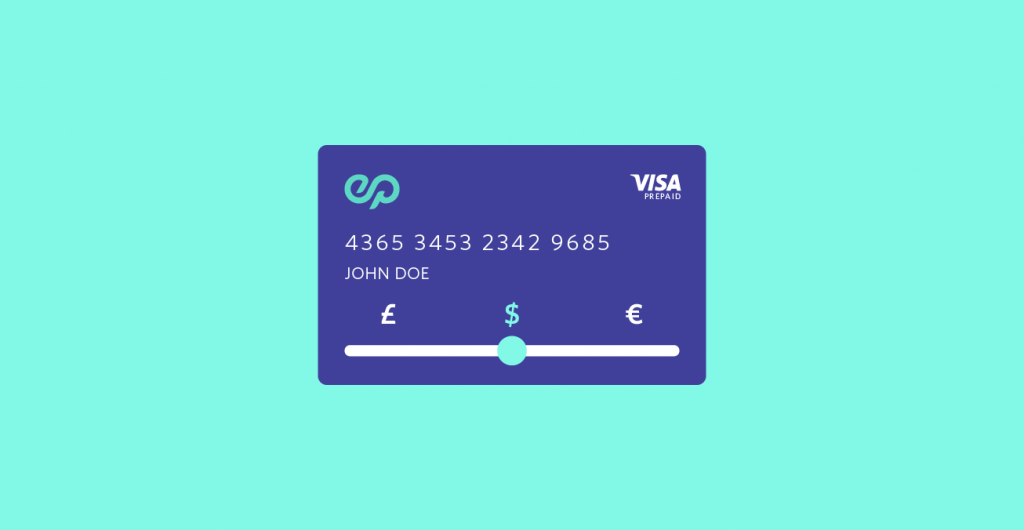 Virtual debit cards Nigeria