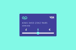 Virtual debit cards Nigeria