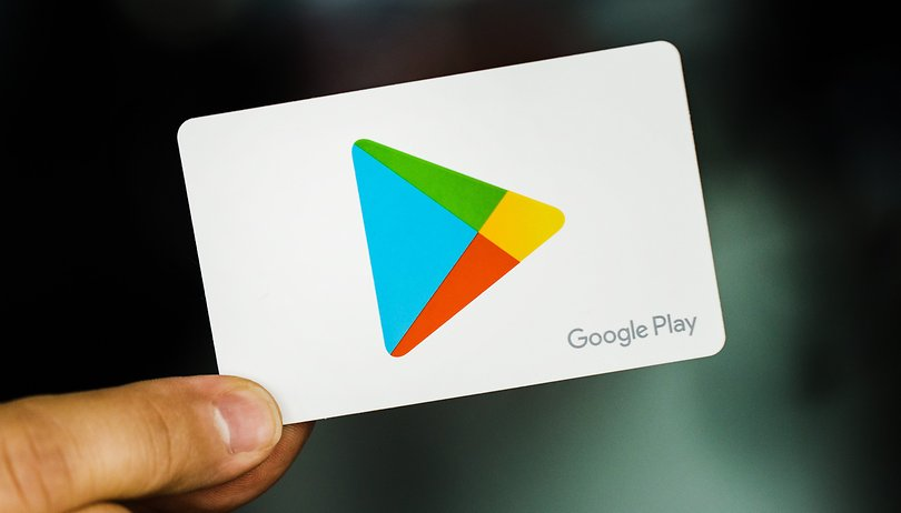 Top 5 Google Play Store Tips That You Should Try - Dignited