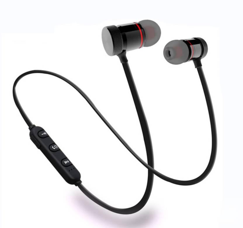 Wireless and True Wireless Headphones