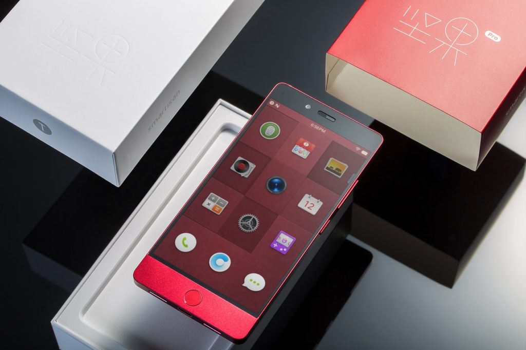 8 Things to Do When You Purchase a New Smartphone