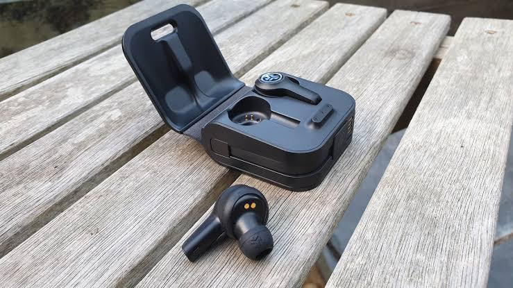 Airpods alternatives android