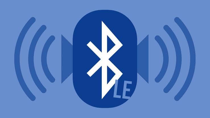 bluetooth LE feature image