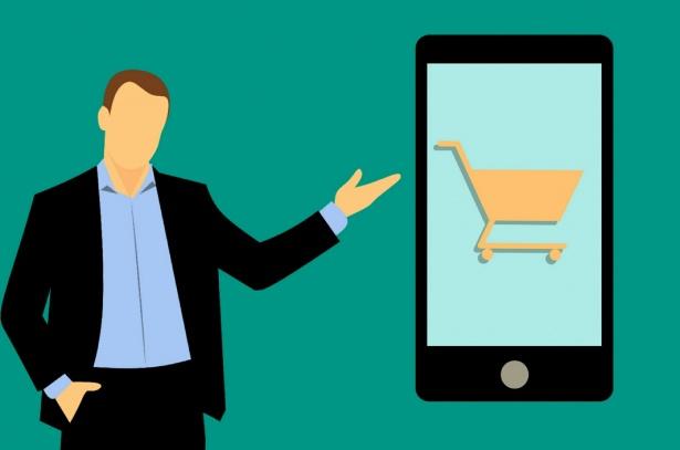buying smartphone online
