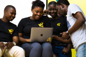 Africa's Tech Unicorns