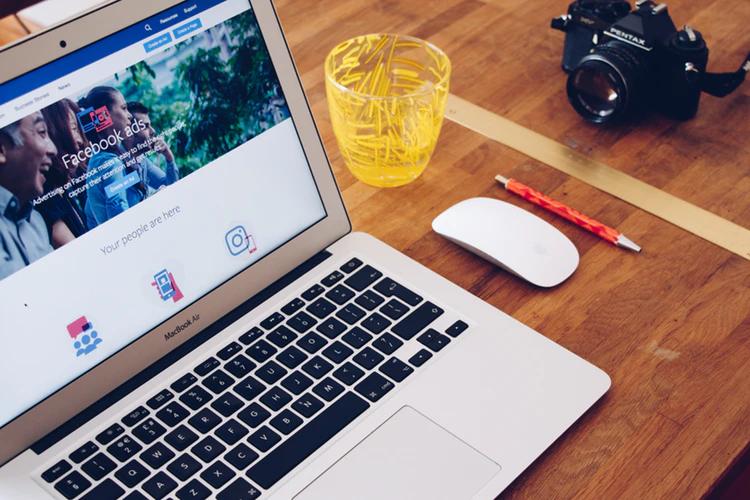 make money online with digital marketing
