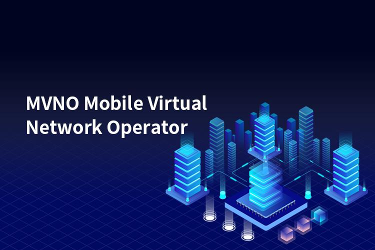 mobile virtual network operator mvno explained