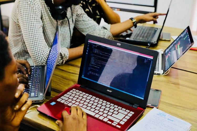 learn software development online