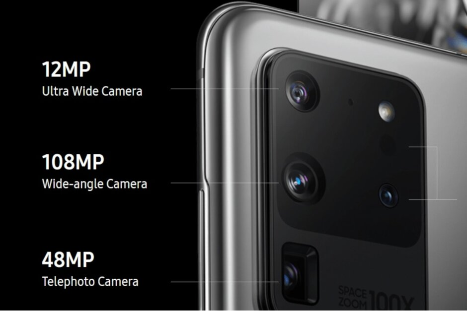 Best samsung smartphone Kenya