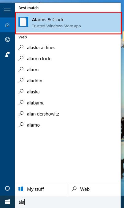 add multiple clocks timezone windows 10