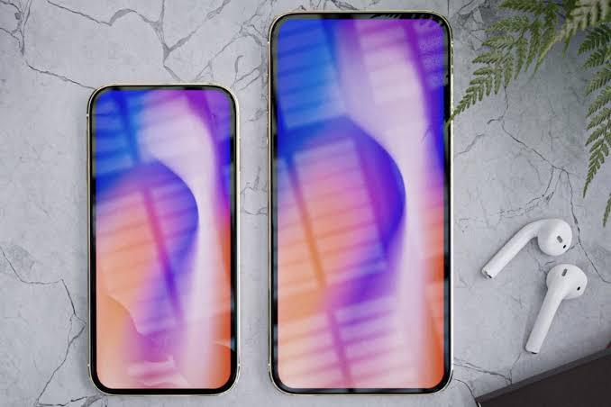 Top Smartphones 2020