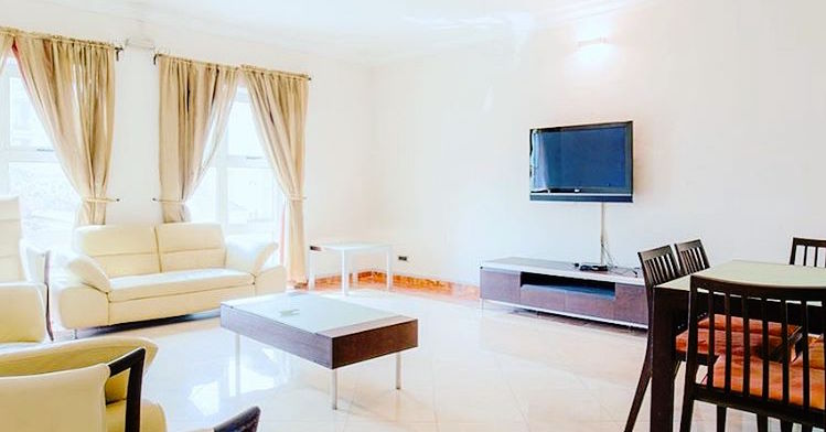 pay rent monthly nigeria