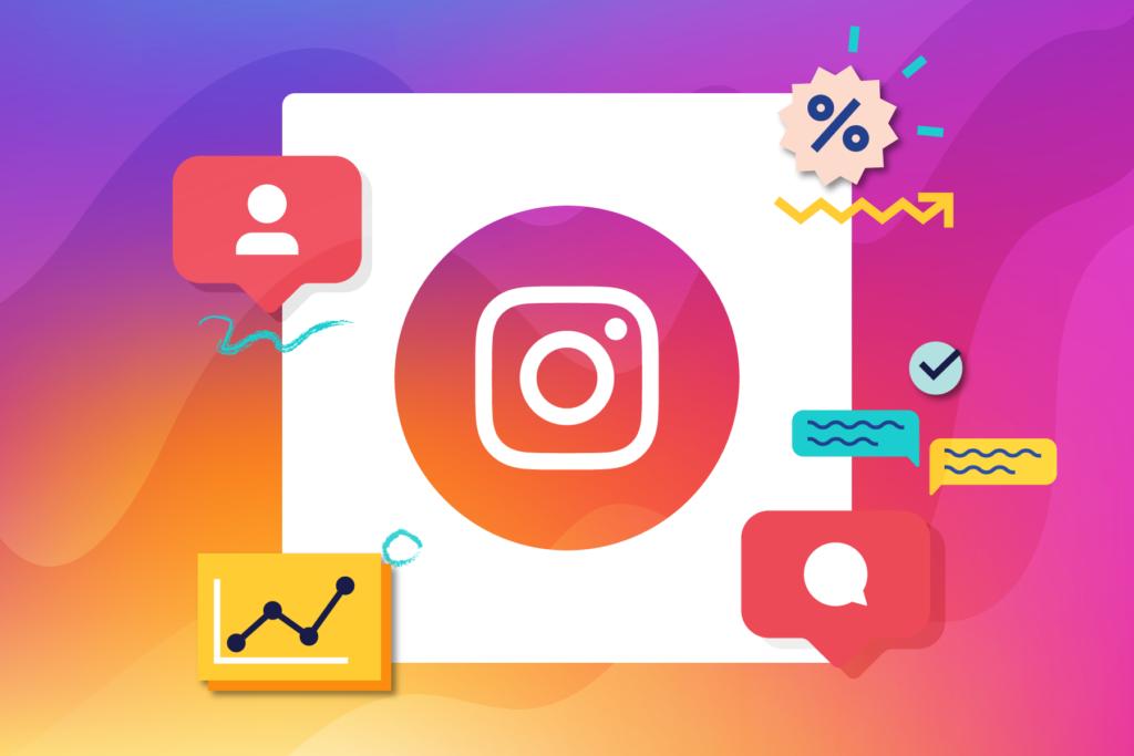 Instagram Business Account