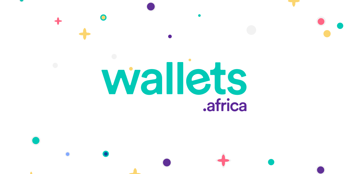 wallet for business
