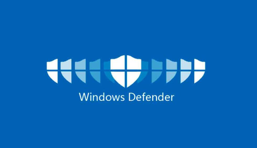 windows defender android