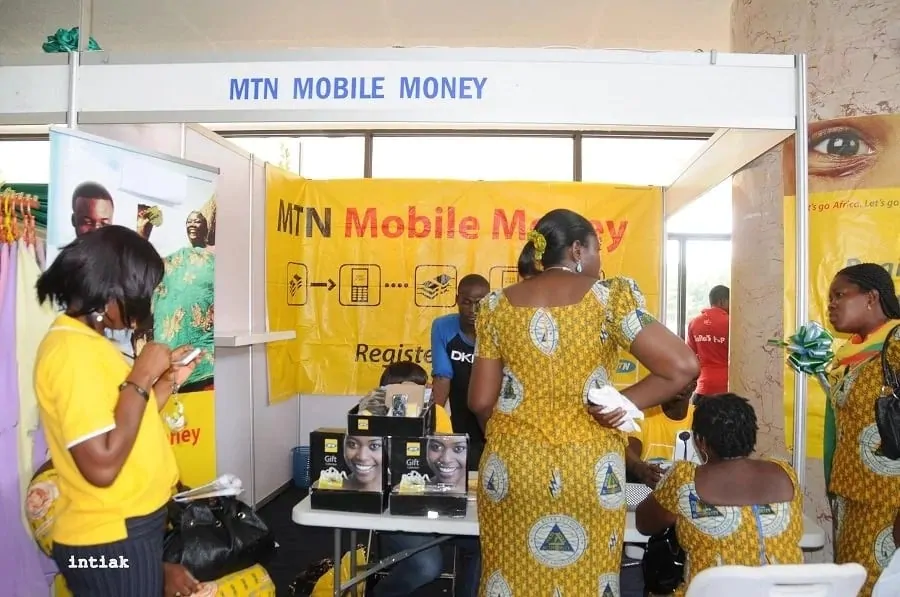 MTN Uganda fees covid-19