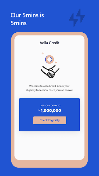 aella app loans