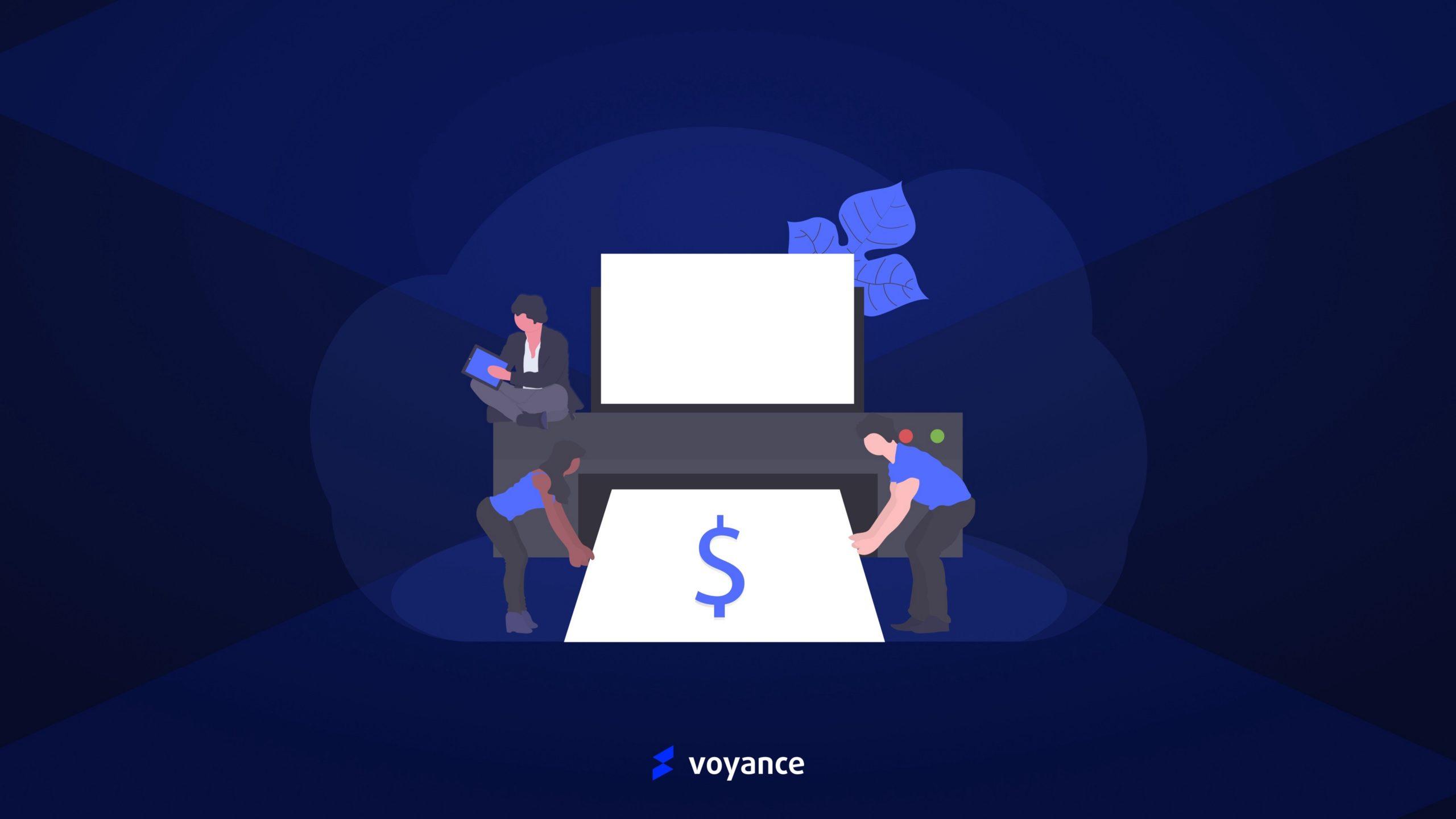 voyance loan