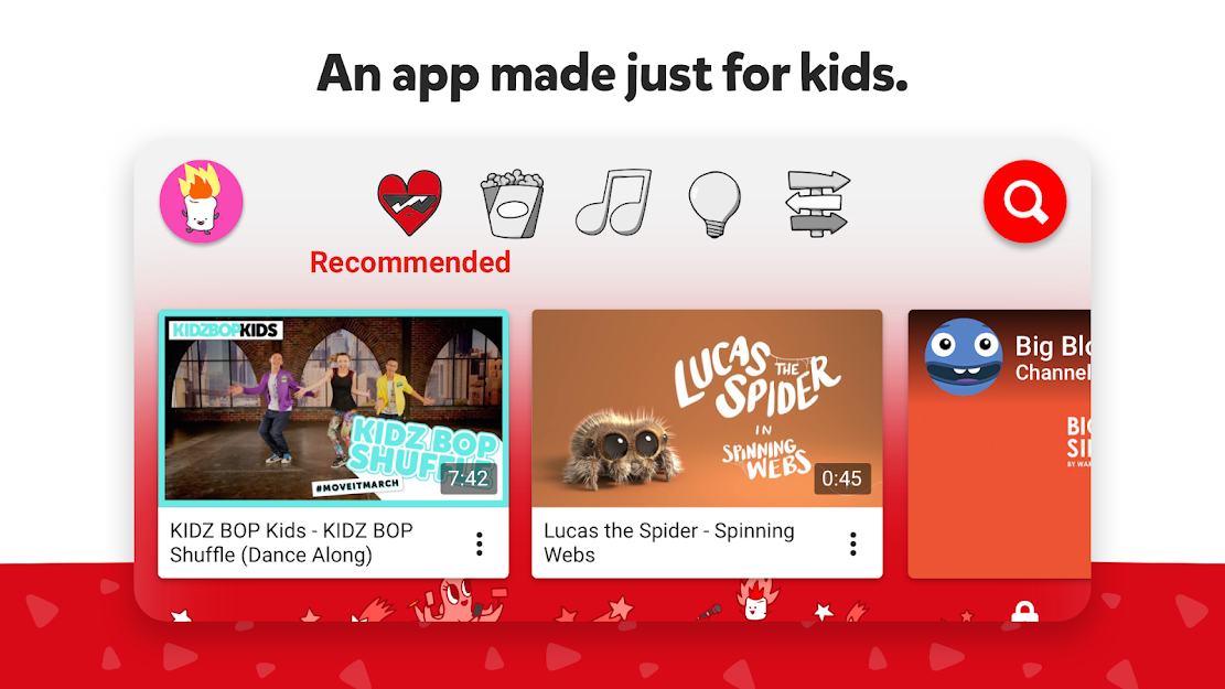 educational Mobile Apps